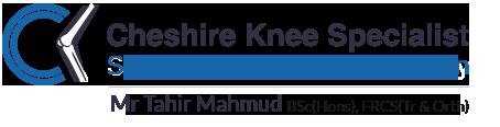 cheshire-knee-specialist